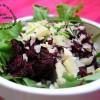 salade-betteravecrue03
