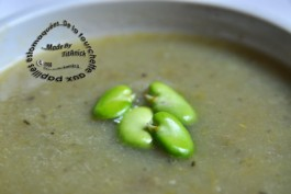 soupe-cosse-feves-vert-ail-logo