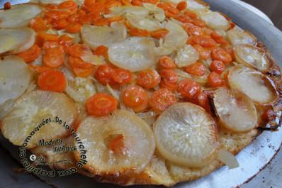 Tarte-tatin-navet-carotte-fenouil-oignon-02-logo