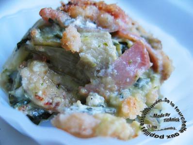 gratin-blette-creme-courgette-bacon-roquefort-02logo