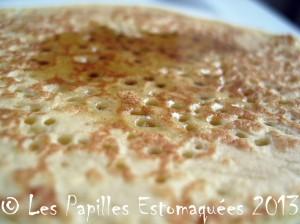 pancakes 01 copie