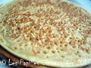 pancakes 02 logo