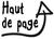 _Haut page fleche 03