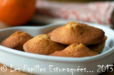 Madeleines-orange-logo