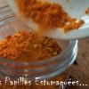 Microplane zestes orange 04 logo
