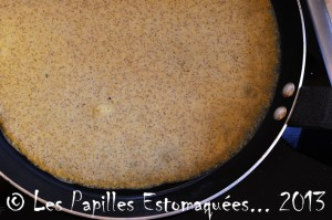Crepes farine de quenouille 03