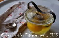 Cuit oeuf truffe ciboulette 03