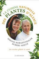 Plantes-1-AF_m