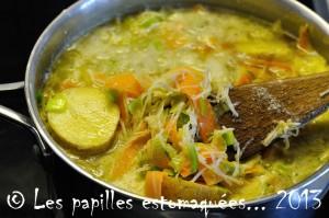 Soupe legumes racines en vermicelles 02 logo
