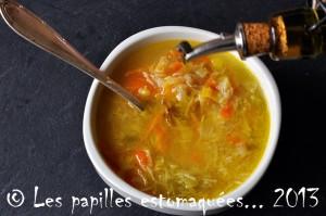 Soupe legumes racines en vermicelles 04 logo