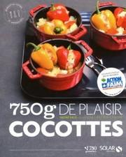 cocottes_collection_750g_de_plaisir