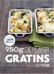 Gratins_750g_de_plaisir