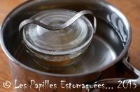 Oeuf cocotte parmesan basilic 03