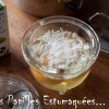 Oeuf cocotte parmesan basilic 04