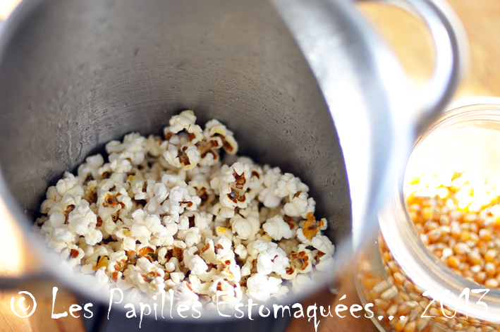 Mais pop corn 02