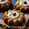 Tartelettes rhubarbe fromage blanc 01