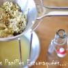 Sirop fleurs de sureau 01