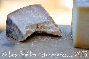 Fromage sarde 01
