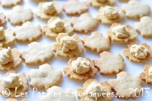 Biscuits erable 04