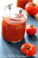 coulis tomates 02
