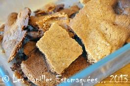 Biscuit graham 03