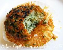 muffin blette 01