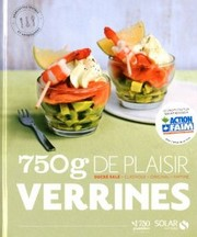 verrines_collection_750g_de_plaisir