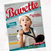 Bavette magasine 13 2013