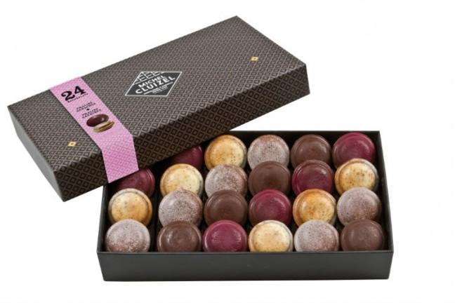 Macarolats-Chocolaterie-Cluizel