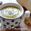 Potage butternut gingembre curry 01