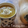 Potage butternut gingembre curry 07