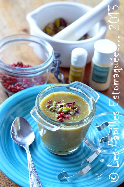 Soupe patate douce oseille florisens 02