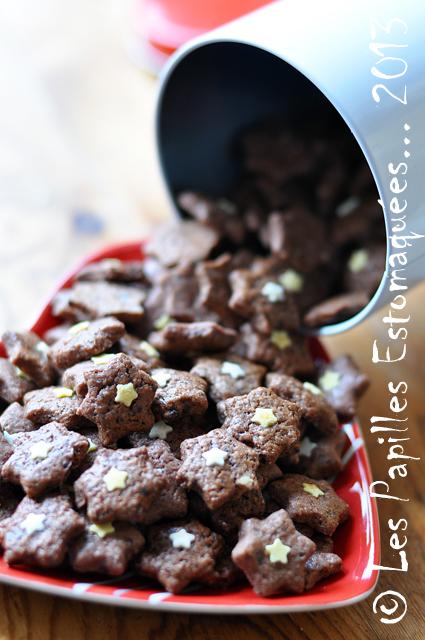 bredle etoile chocolat 01