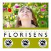 florisens