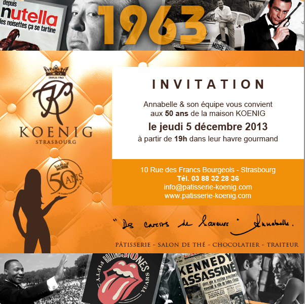Invitation-KOENIG-50ans