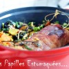 Kassler poireaux bettes carottes 02