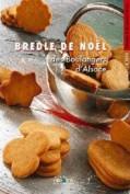 collectif-bredle-de-noel