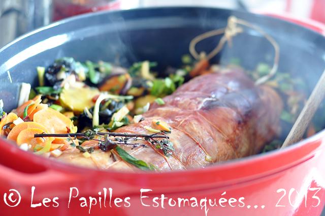 kassler poiraux bettes carottes marjolaine 02