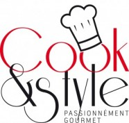 logos-cook-style-300 284