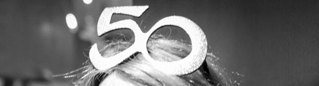 soirée koenig-6990a