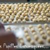 Gnocchis pommes de terre methode 02
