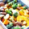 Legumes rotis 02