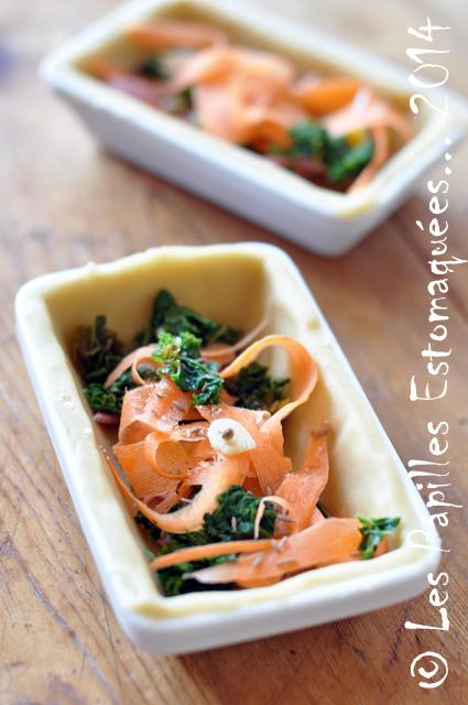Quiche carotte brocoli 02