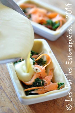 Quiche carotte brocoli 03