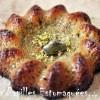 Tartelettes pistache 01