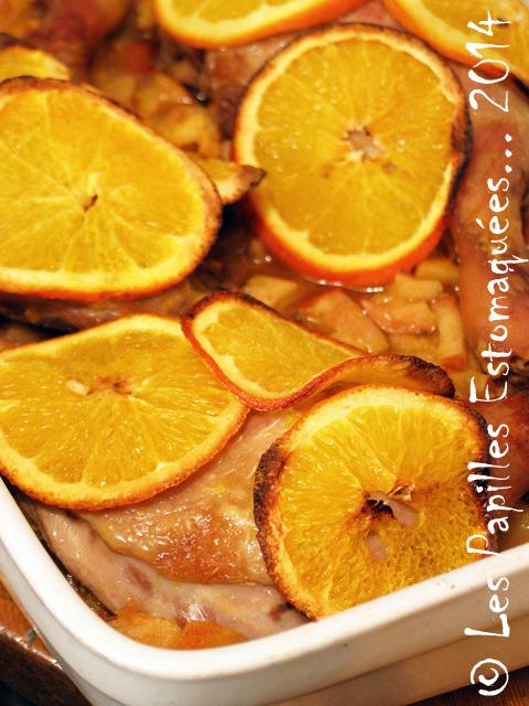 Canard a l orange 02
