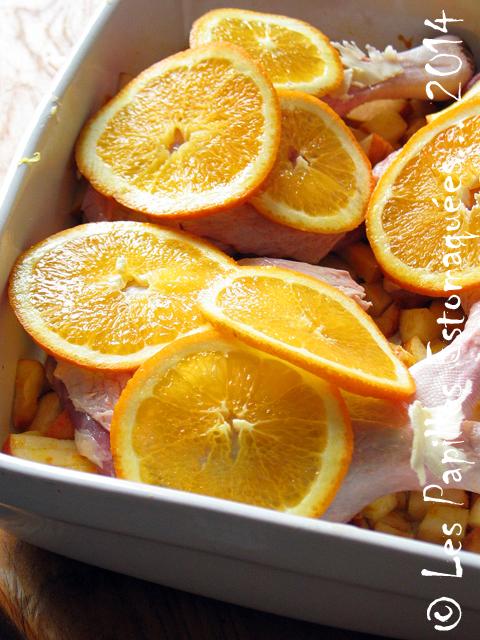 Canard a l orange 03