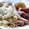 Chouroute 01 Papilles estomaquees