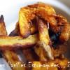 Frites butternut pomme de terre 01
