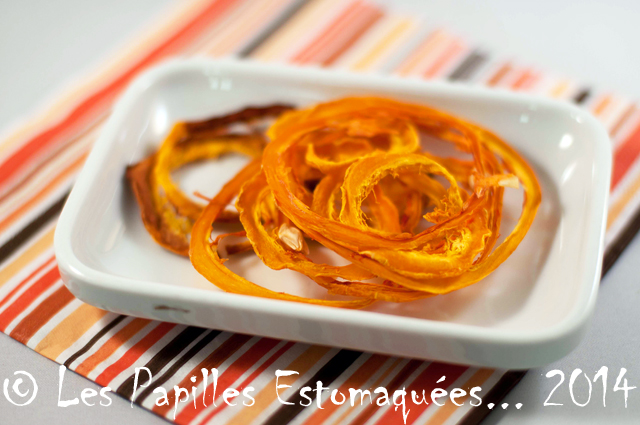 chips courge butternut 01